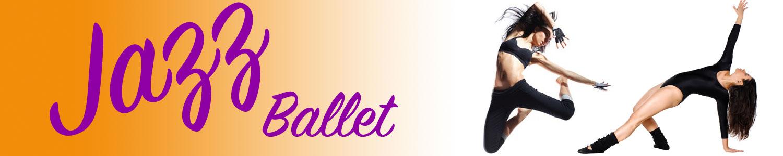 balletjazzbanner