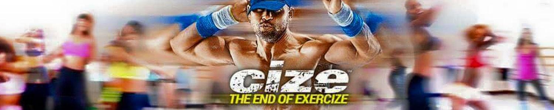 cize-banner
