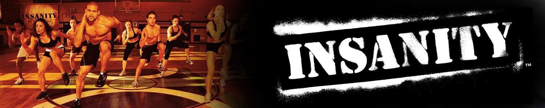 insanity-banner