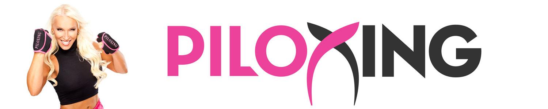 piloxing-banner